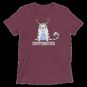 Rare Crypto Kitty #435954