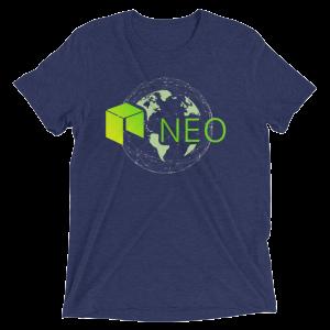 Neo Logo Tee