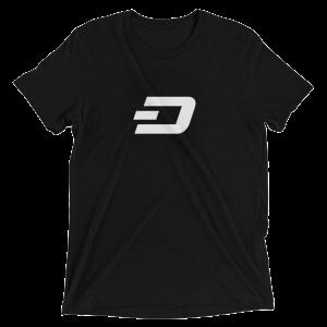 Dash Logo Too